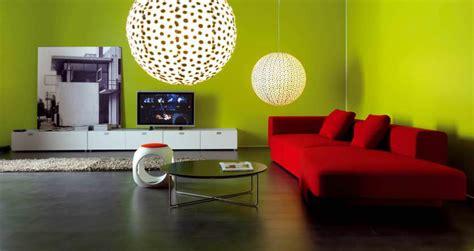 Colori In Casa by Casa E Colori Come Abbinare Le Pareti Ai Mobili Facehome
