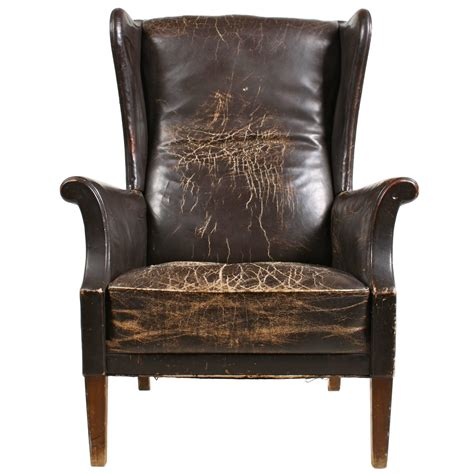 Wing Chairs For Sale Design Ideas Decorative Wingback Chair For Sale At 1stdibs