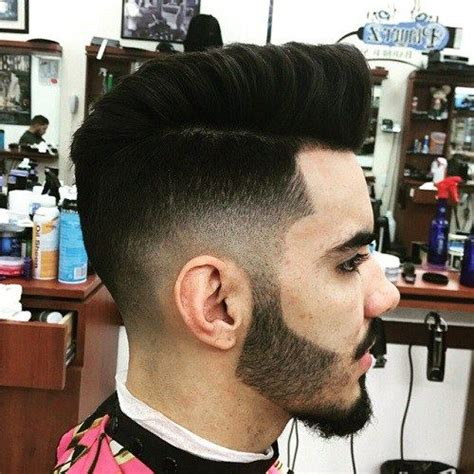 faux hawk fohawk hairstyles pictures gallery how to faux hawk fohawk hairstyles pictures gallery how to