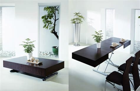 space saving furniture space saving furniture by expand furniture