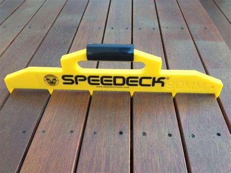 home hardware deck design software buy online speedeck decking spacing guage tool demak timber