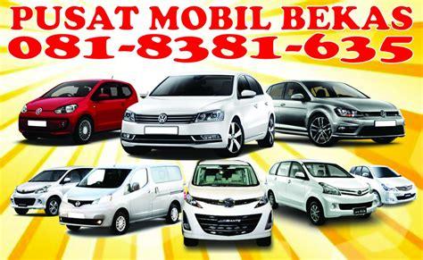 Jual Alarm Mobil Harga harga jual mobil baru harga jual mobil seken harga