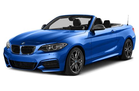 bmw prices 2015 2015 bmw m235 price photos reviews features