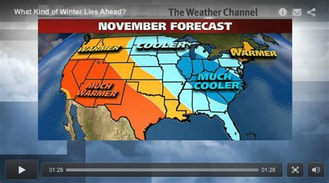 long range weather forecasting the 2014 2015 winter 2013 2014 winter predictions long hairstyles black models