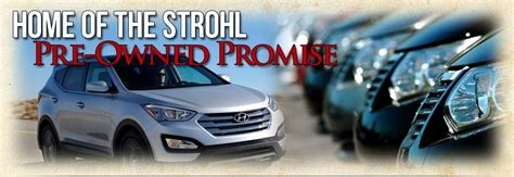 toyota fogelsville pa strohl automotive services used cars fogelsville pa dealer