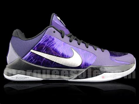 soleless running shoes soleless running shoes 28 images posted in fashion