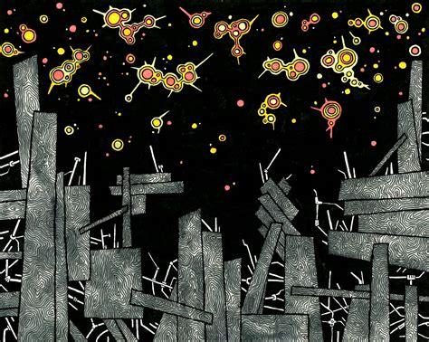 invisible cities vintage classics 0099429837 blog recommendation seeing calvino art as illumination