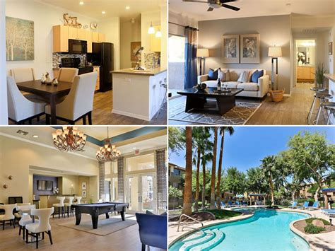 2 bedroom apartments in chandler az hot deals apartments for rent around 800 month in arizona s 5 largest cities rentcafe rental