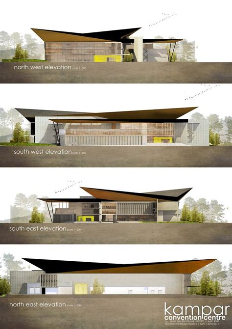 home design front elevation coryc me architecture design elevation coryc me
