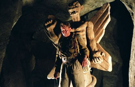 film exorcist the beginning 301 moved permanently