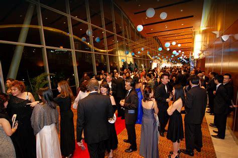 new year open house 2016 kuala lumpur australian business asia regional conference 2016 expatgo