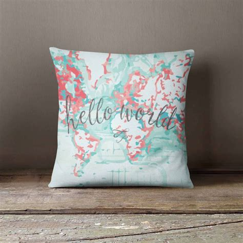 Infant Pillow Pink best 25 baby pillows ideas on baby bedding