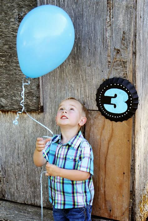best toddler boy ideas 25 best toddler photo shoot images on kid pics baby photos and toddler photos