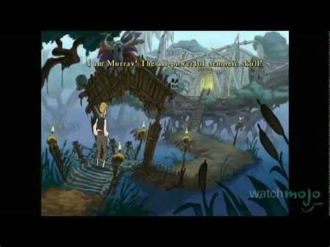 best point and top 10 point and click adventure