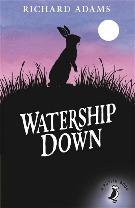 the watership picture book watership penguin books new zealand