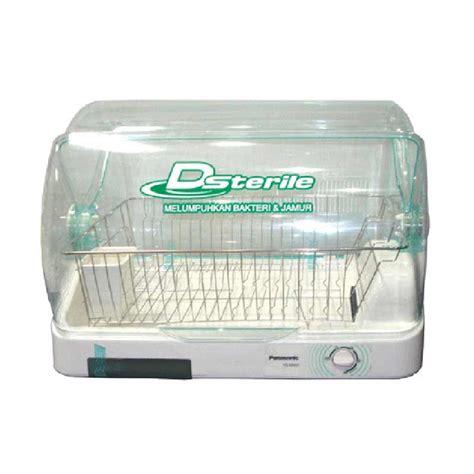 Panasonic Dish Dryer Dsterile Fds03s1 Fd S03s1 Garansi Resmi Terlari jual panasonic dish dryer fds03s1 sterilizer botol harga kualitas terjamin