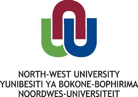 Mba Nwu Potchefstroom Requirements by West Potchefstroom Cus