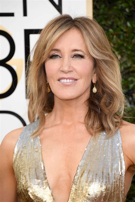 Felicity Huffman Mixed Up Days felicity huffman does not look like this anymore mix106