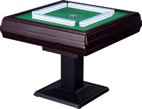 mahjong table automatic china automatic mahjong table zjc 016 china automatic mahjong table casino supplies