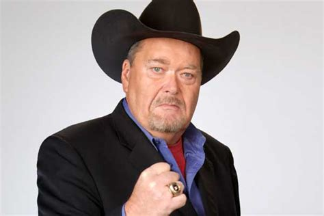 slobberknocker my in books release date synopsis for jim ross book quot slobberknocker