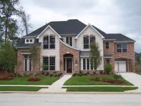 homes for in houston homes in houston 187 homes photo gallery