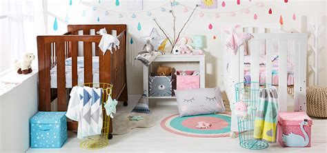 Nursery Decorations Australia Nursery Decorations Australia Parenthood Prints For Baby