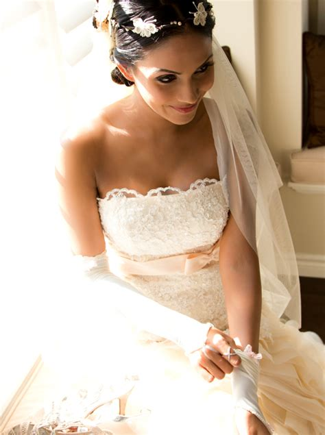Mobile Wedding Hair And Makeup York by Wedding Makeup Vancouver Nails Hair Makeup Fashion