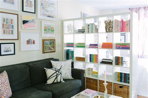 studio apartment decorating ikea home design mannahatta us