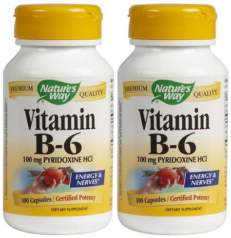 Vitamin Wp Get Boost Your Fertility With Fertility Vitamins
