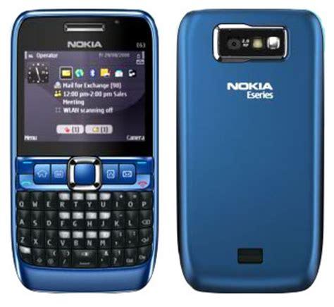 symbian os themes for nokia e63 nokia e63 spy apps for whatsapp facebook calls sms