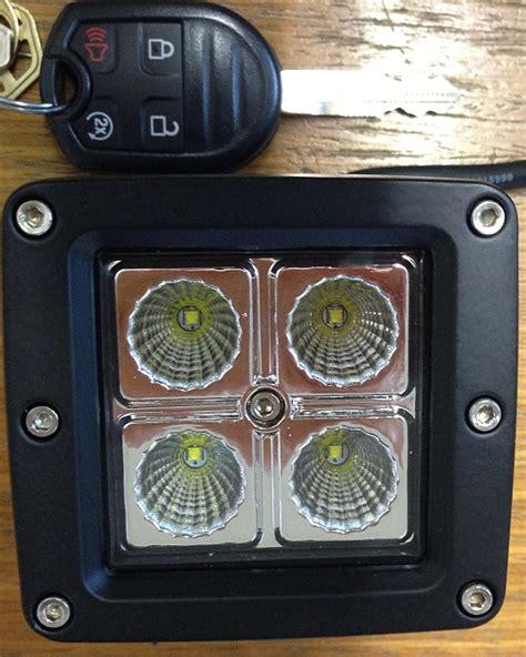 Ok Led Light Bars Images Lighting And Guide Refrence Ok Led Light Bar
