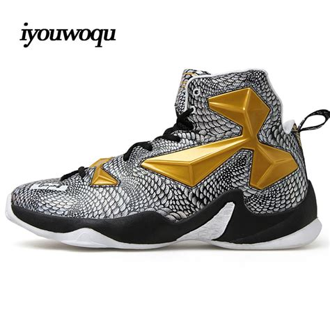 cool basketball shoes cool new basketball shoes 28 images cool new classic