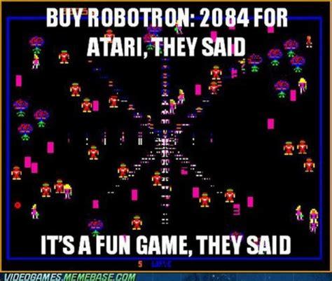 Meme Video Games - 15 video game memes that we enjoy