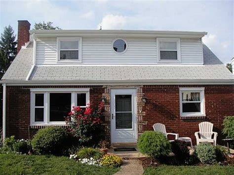houses for sale baldwin pa houses for sale baldwin pa 28 images baldwin township pa duplex triplex homes for