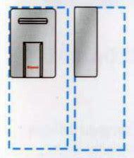rinnai water heating – giroux energy solutions