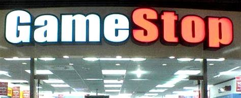 How Much Money Is On My Gamestop Gift Card - register my gamestop power up card