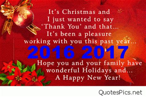 merry christmas happy new year 2016 2017 messages