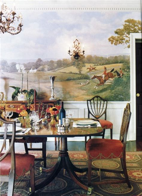 Green Themed Dining Room Green Rugs Add To Dining Rooms 5 Chic Styles