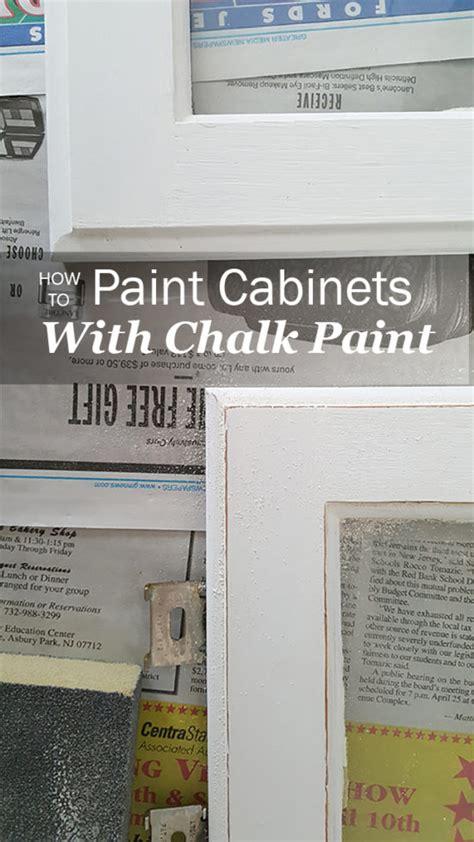 chalk paint kitchen cabinets how durable chalk paint kitchen cabinets how durable chalk paint