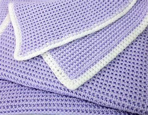 waffle knit stitch free pattern learn a new crochet stitch waffle weave