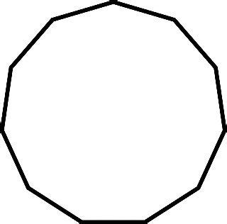 what do you call the side of a boat what do you call an 11 sided polygon quora