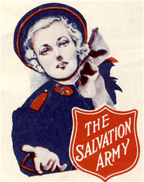 Salvation Army Donation by Salvation Army Tax Deduction Tips Donation Guidelines