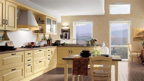 pittura in cucina pittura le pareti in modo ecologico