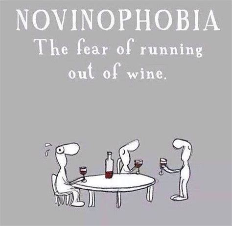 quotes  drinking wine funny quotesgram