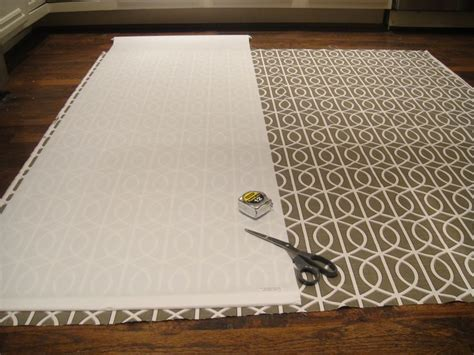 Lshade Upholstery by 1000 Ideas About Cheap Window Treatments On