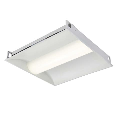 led office ceiling lights led office ceiling lights led office lighting fixtures