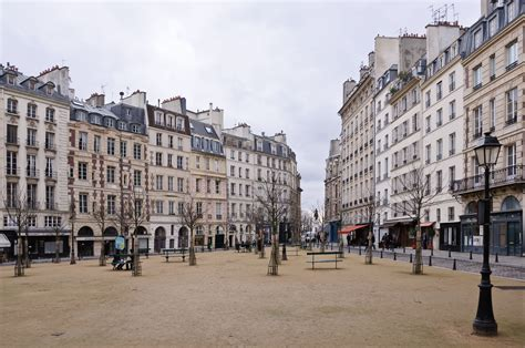 where to put a st file paris place dauphine jpg wikimedia commons