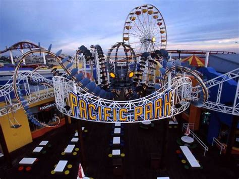 Theme Park Los Angeles | best amusement parks in los angeles and southern california