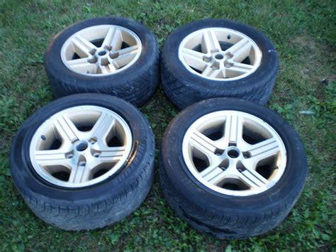 camaro  iroc wheels rims el camino ss nova   malibu  tires rare classic  modern
