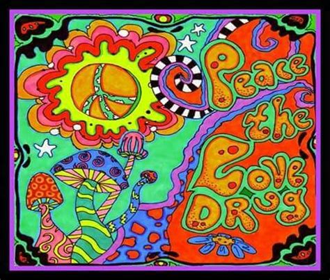 doodle signs baldwin 17 best images about and peace on peace